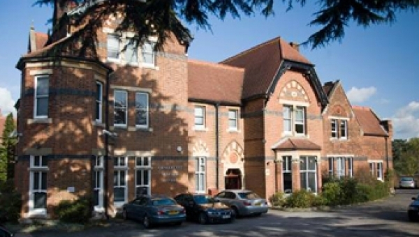 Airivo Offices Acquires New Business Centre In Chislehurst, Greater London